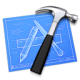 Development Icon.png